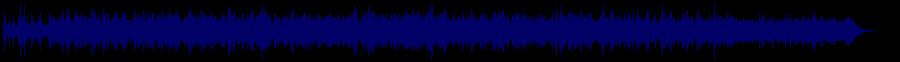 waveform of track #68249