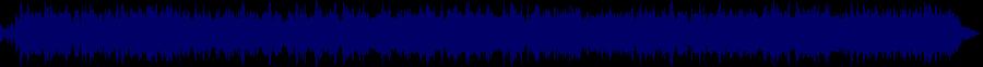 waveform of track #68258