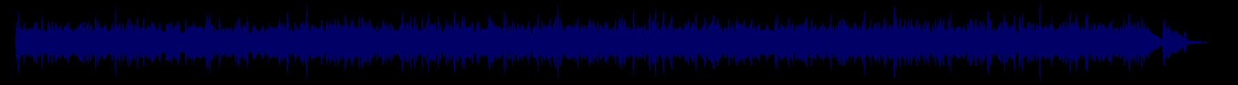 waveform of track #68269