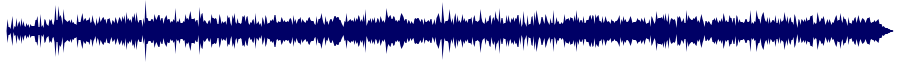 waveform of track #68275