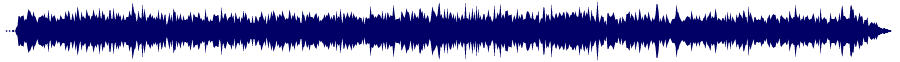 waveform of track #68301