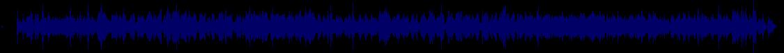 waveform of track #68314
