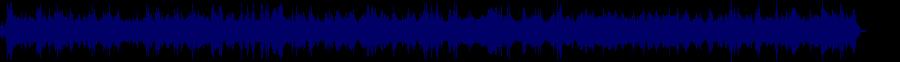 waveform of track #68320