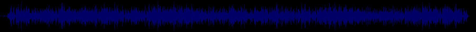 waveform of track #68365