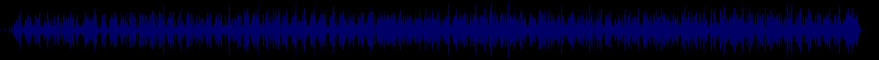 waveform of track #68371