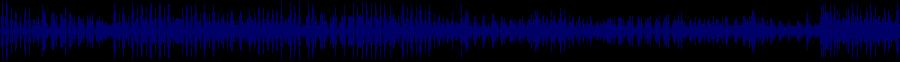waveform of track #68375