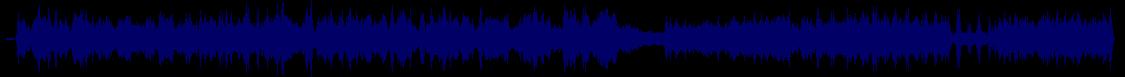 waveform of track #68397
