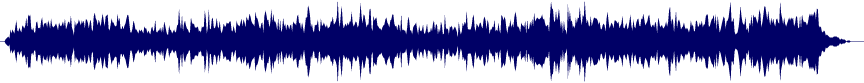 waveform of track #68410