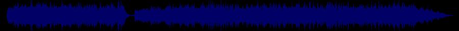 waveform of track #68417