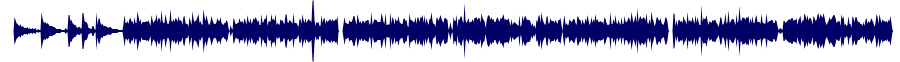 waveform of track #68424