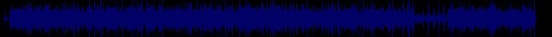waveform of track #68427