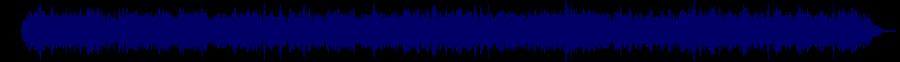 waveform of track #68437
