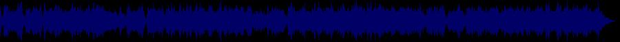 waveform of track #68456