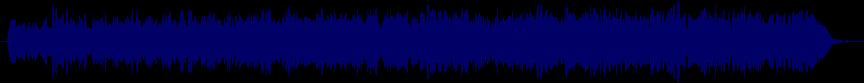 waveform of track #68478