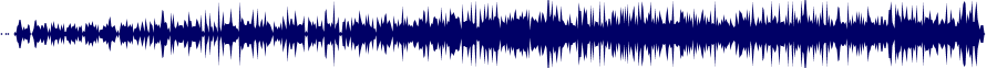 waveform of track #68481