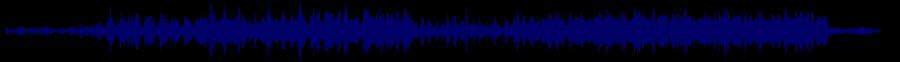 waveform of track #68486