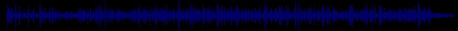 waveform of track #68488