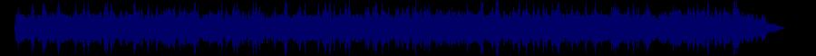 waveform of track #68497