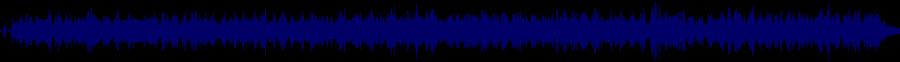 waveform of track #68506