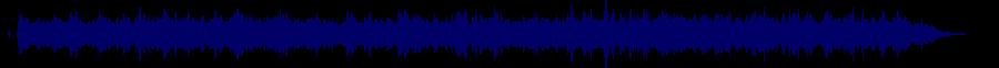 waveform of track #68514