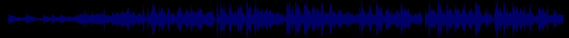 waveform of track #68520
