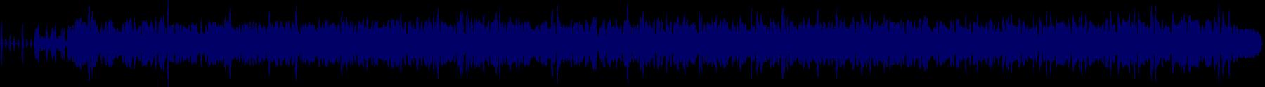 waveform of track #68527