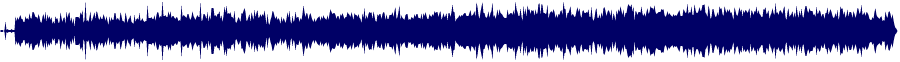 waveform of track #68536