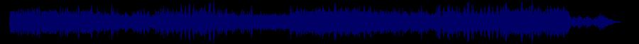 waveform of track #68542
