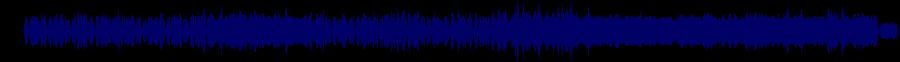 waveform of track #68571