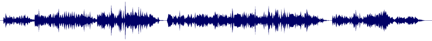 waveform of track #68582