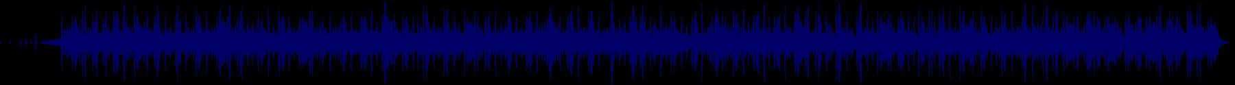 waveform of track #68590