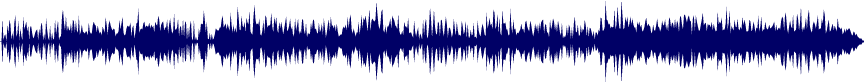 waveform of track #68651