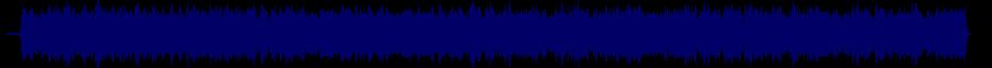 waveform of track #68655