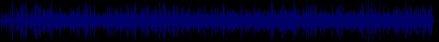 waveform of track #68659