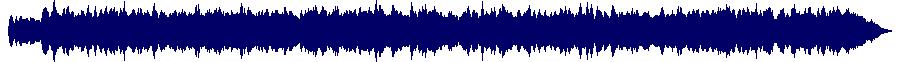 waveform of track #68677