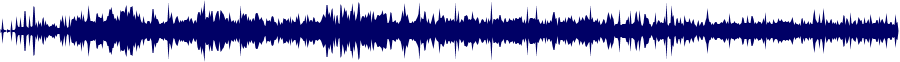 waveform of track #68690