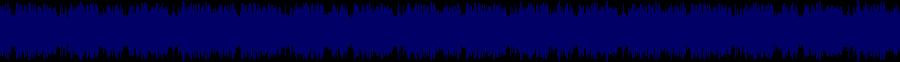 waveform of track #68704