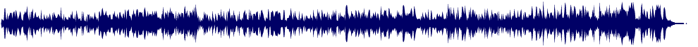 waveform of track #68716