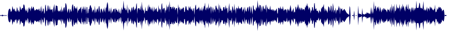 waveform of track #68754
