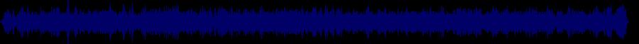 waveform of track #68771