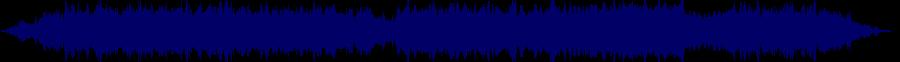 waveform of track #68777