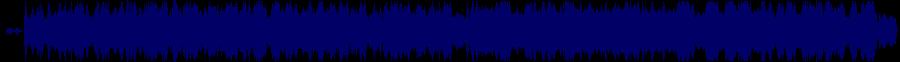 waveform of track #68790