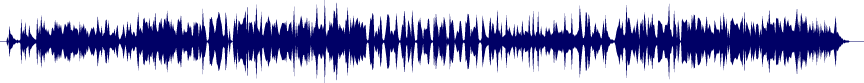 waveform of track #68793