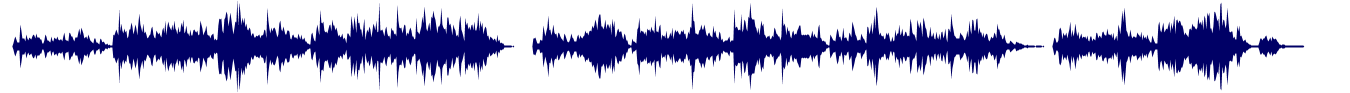 waveform of track #68852