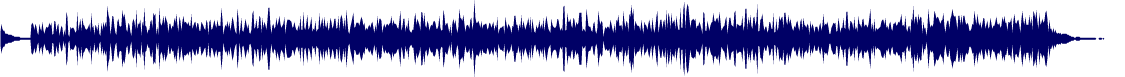 waveform of track #68853