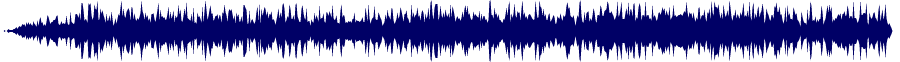 waveform of track #68888