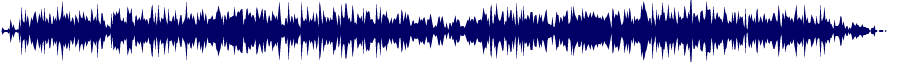 waveform of track #68934