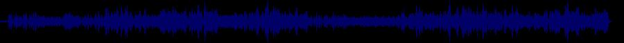waveform of track #68967