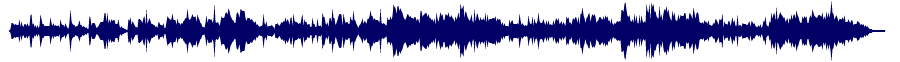 waveform of track #68986