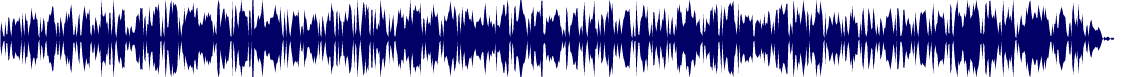 waveform of track #69044
